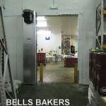 BELLS BAKERS SHOTTS