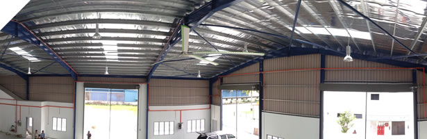 Banner_Warehouse