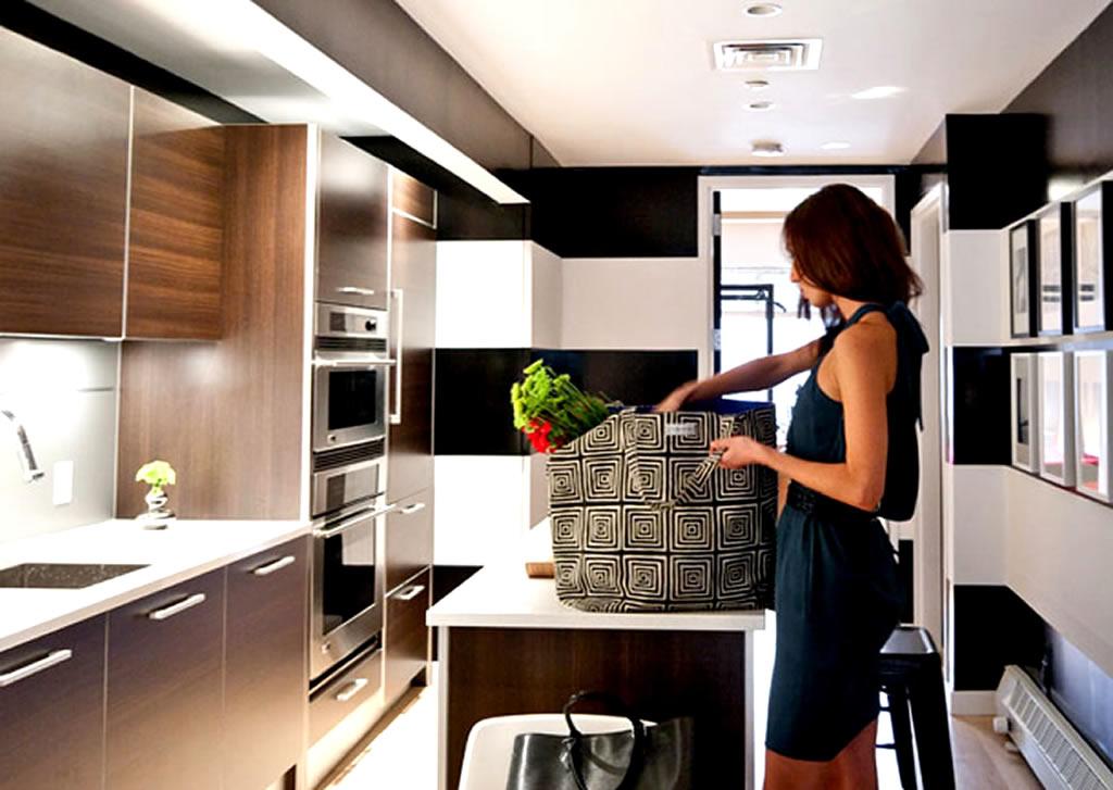 Luxury-Residential-Interior-Design-of-534-West-42nd-Street-in-Manhattan-NYC