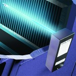 se-series-install-150x150