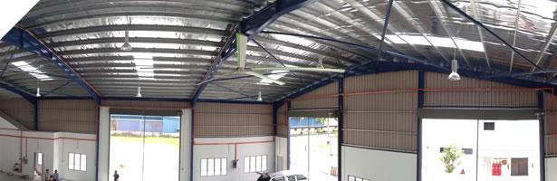 Banner_Warehouse