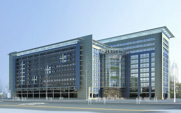Commercial-Building-3D-Architectural-Renderings-CSJZXG_2014