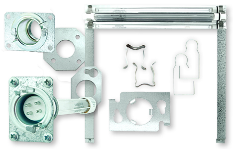 mounting-options-for698D4D
