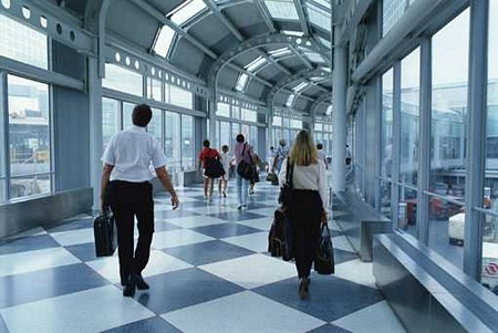 orlando-airport-1